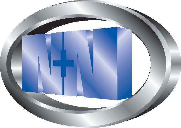 NN Drilling Supply Logo
